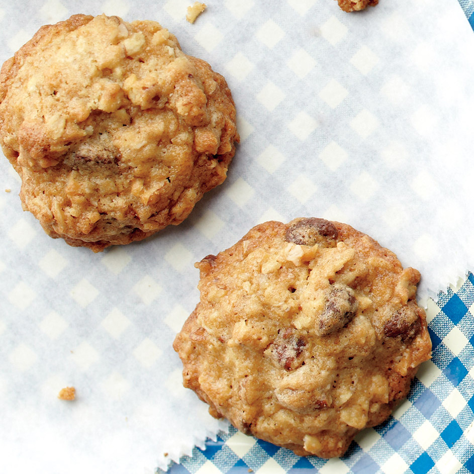 how to make chocolate chip cookies martha stewart