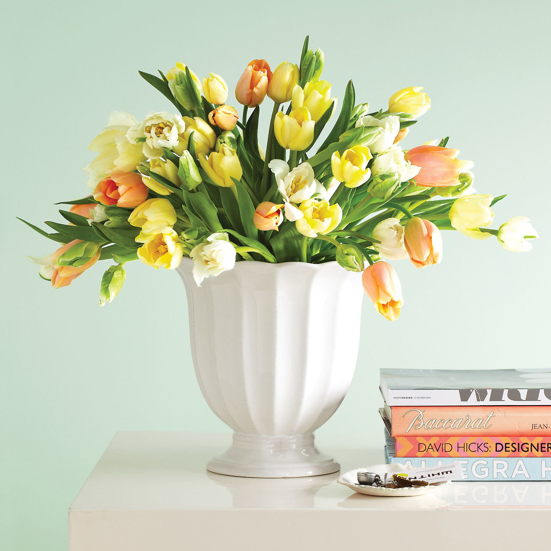 Vase within a vase martha stewart floridaeventfo Gallery