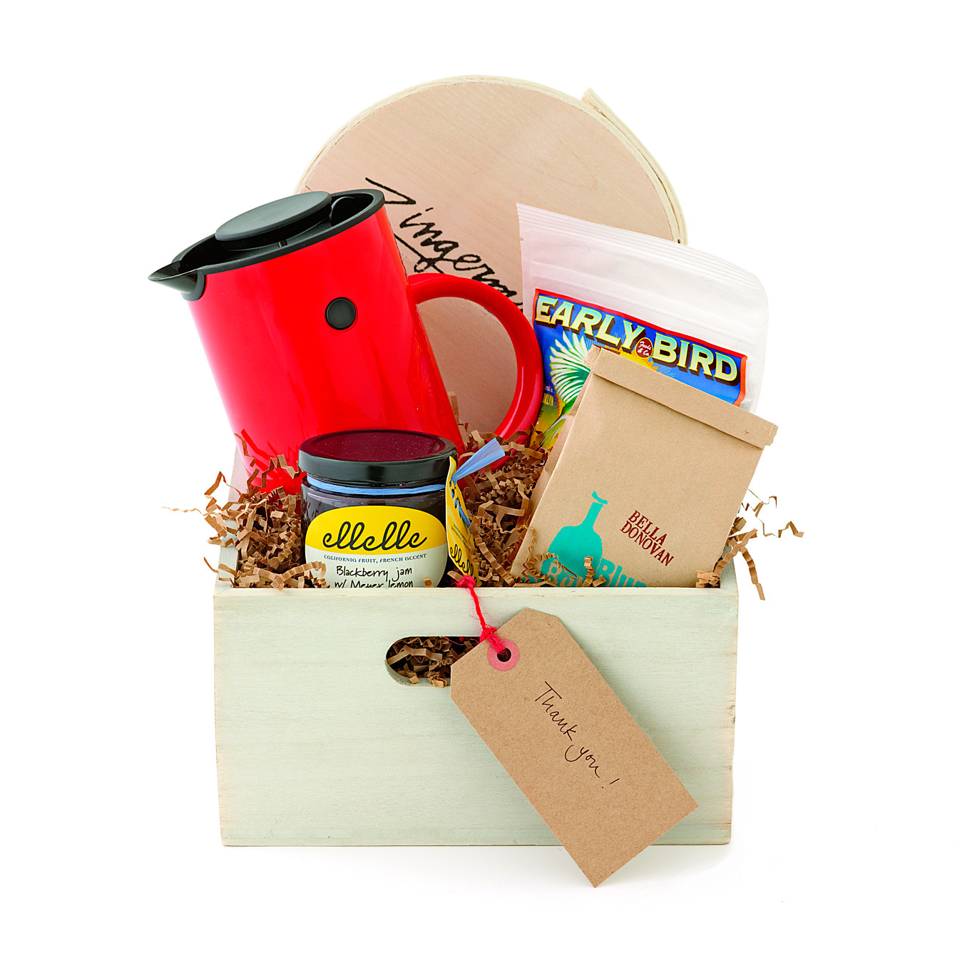 hostess gift ideas martha stewart - HD1339×1339