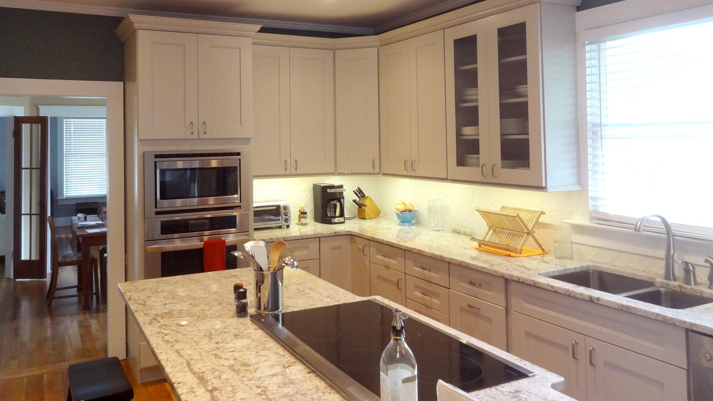 100 Home Depot Kitchen Design Connect Now U0027s