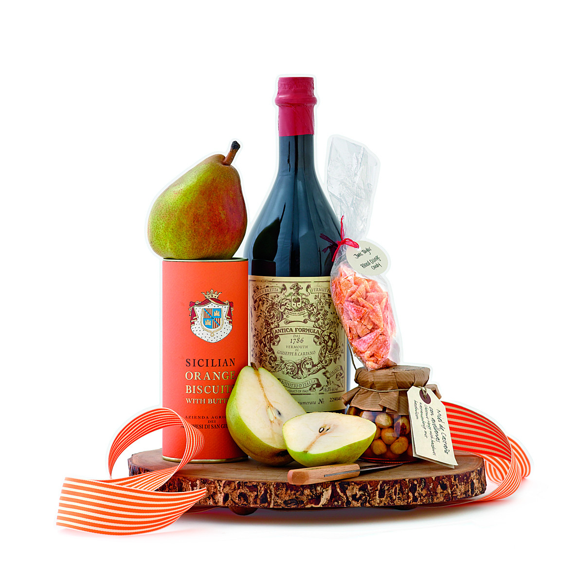 Home Decor Hostess Gifts: Hostess Gift Ideas