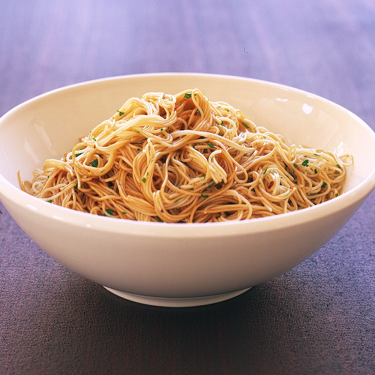 Chinese noodles with sesame dressing forumfinder Images
