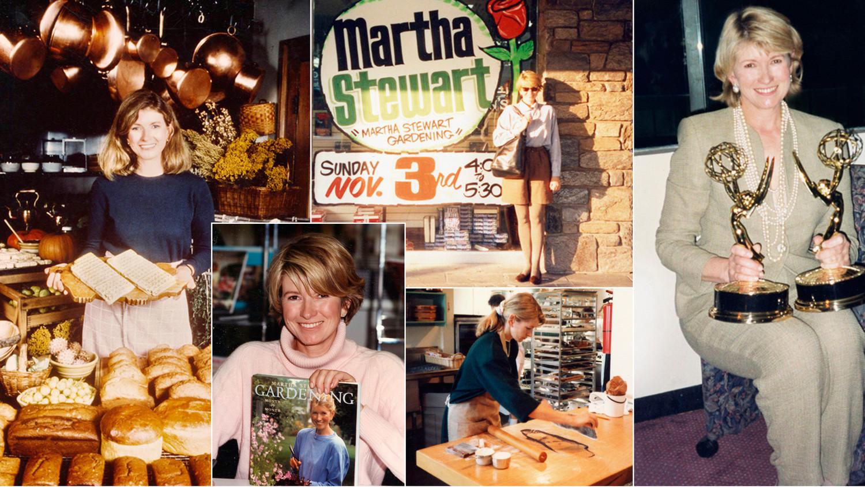 martha-vintage-photos3.jpg