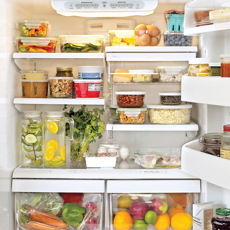 How store chocolate hint not fridge