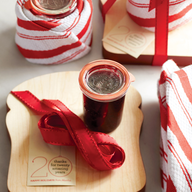 hostess gift ideas martha stewart - HD1500×1500