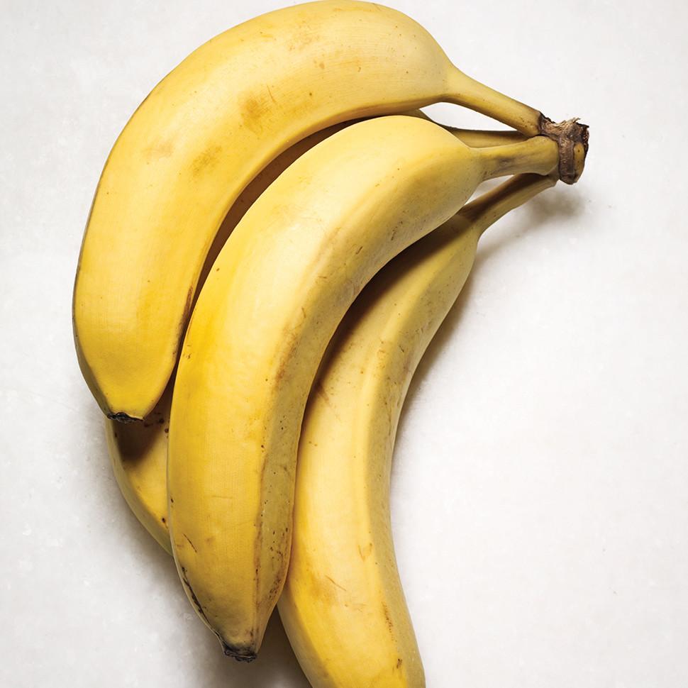 4 Super Simple Ways To Get Rid Of Fruit Flies Martha Stewart
