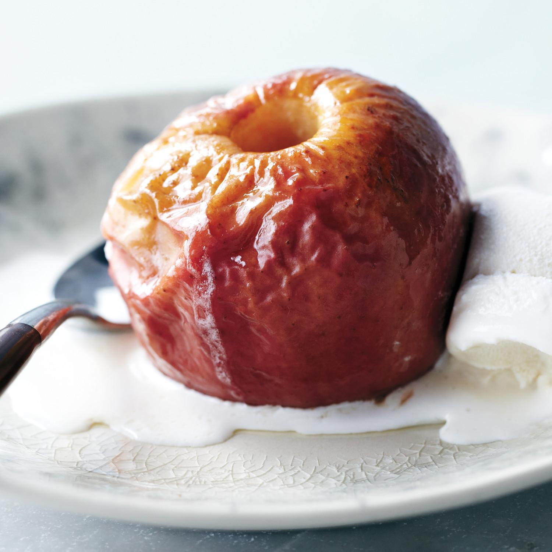 использованием корнеплоды десерты из яблок рецепты с фото небольшой образец
