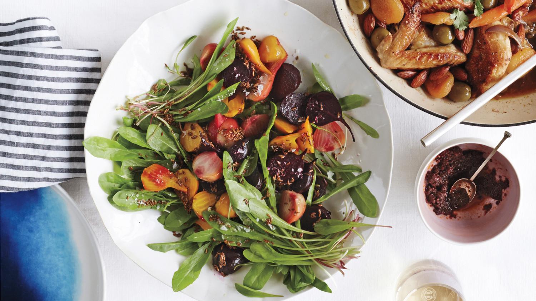 beet-salad-113-md110770.jpg