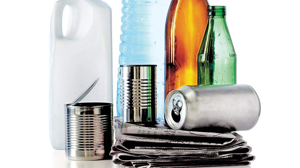 recycled-pile-mbd108402.jpg