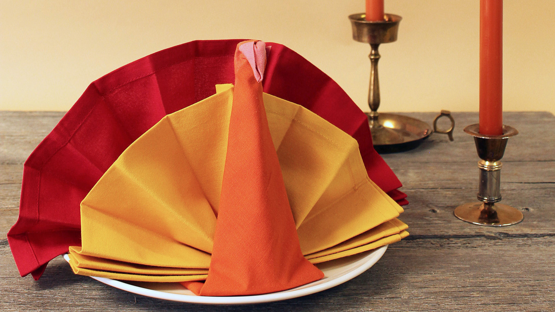 Origami Turkey tutorial (Katsuta Kyohei) part 1 折り紙 七面鳥 ... | 845x1500