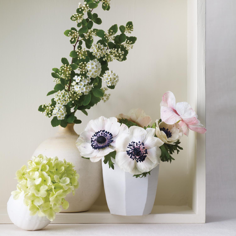 Spring floral arrangements martha stewart reviewsmspy