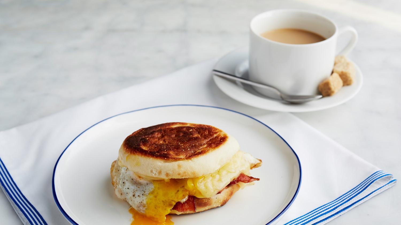 egg-sandwich-194-d111289_horiz.jpg?itok=YxP-XVG5