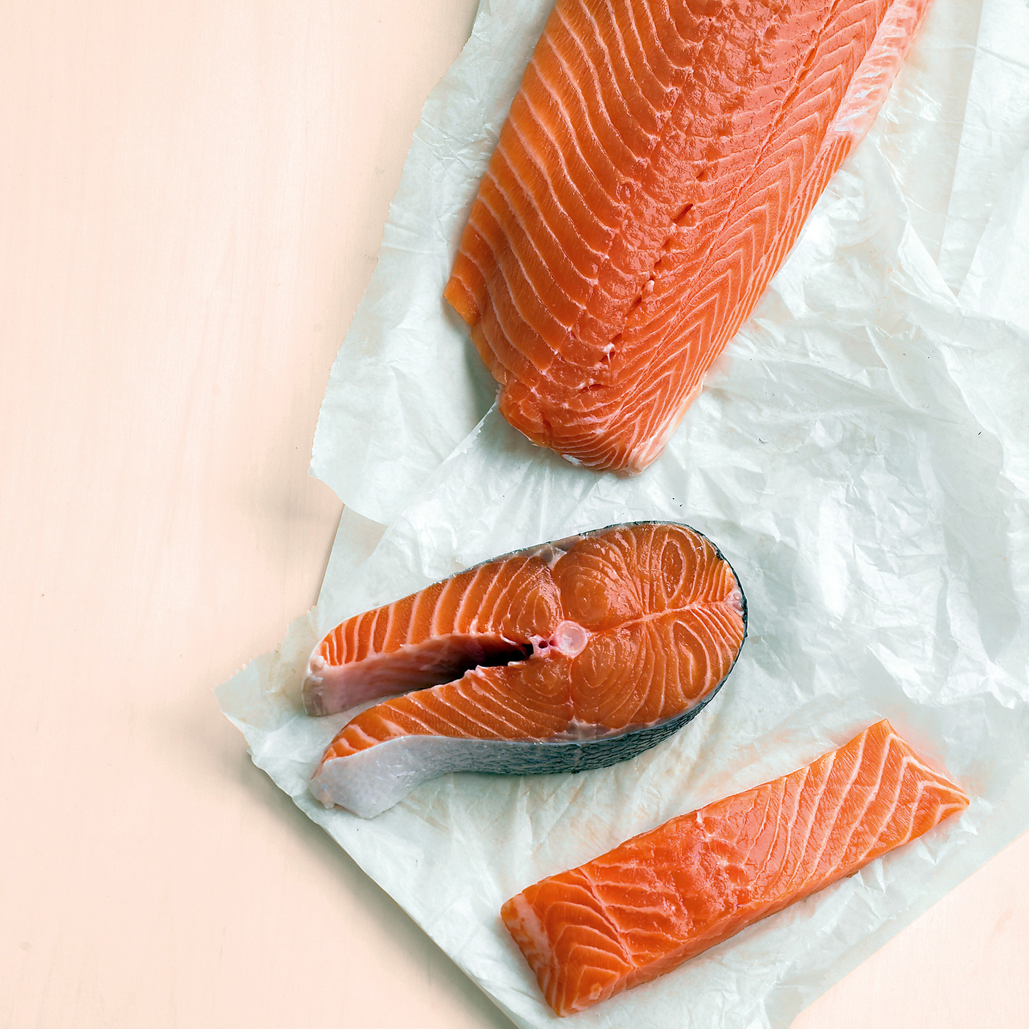 Salmon Recalled in 23 States Due to Possible Botulism Poisoning