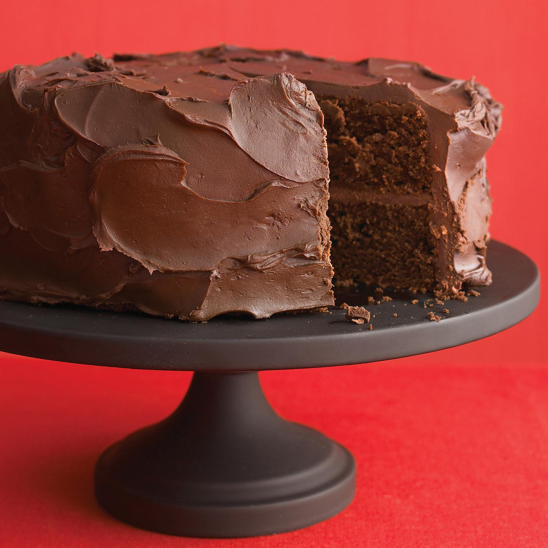 Martha Stewart S Pound Cake Recipe