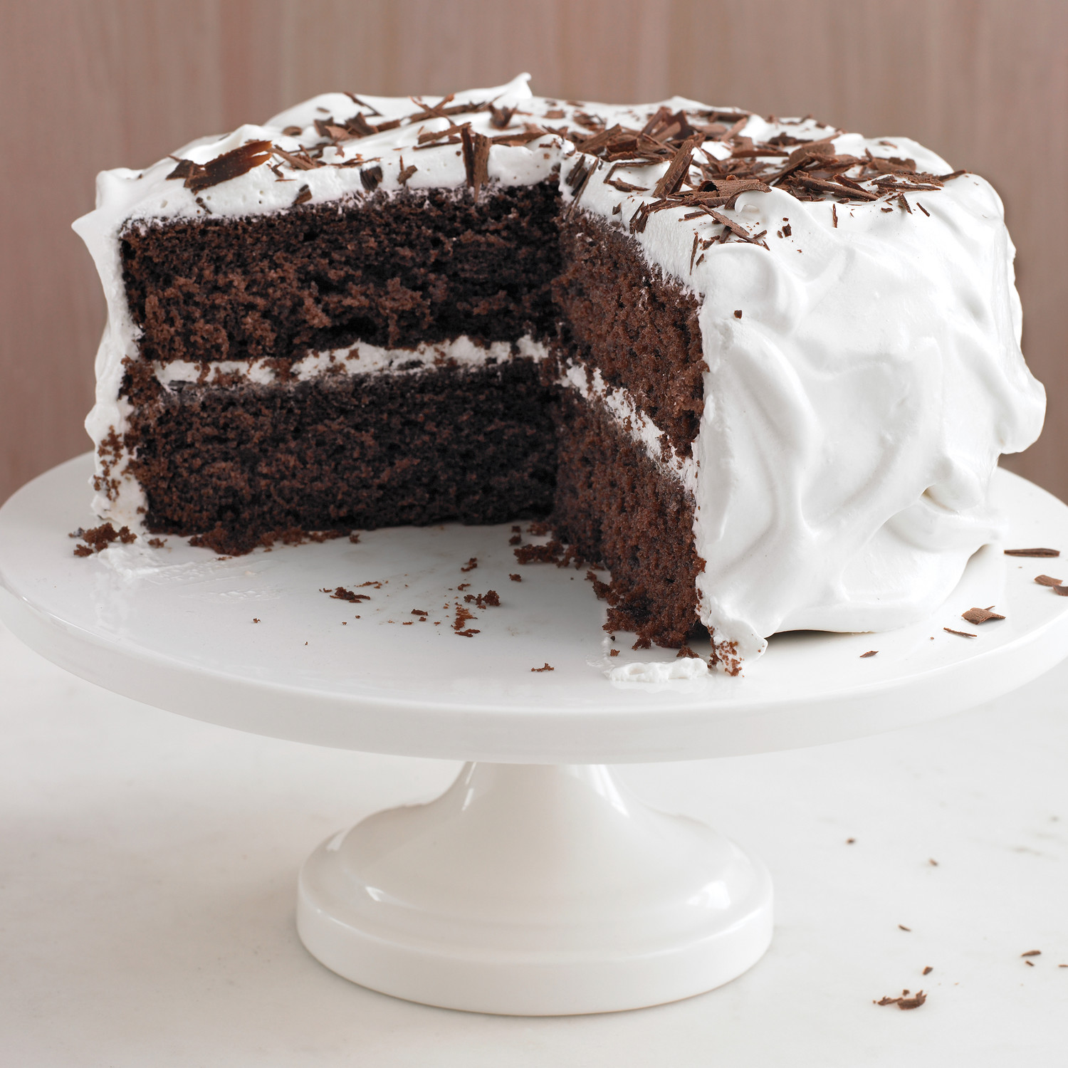 moist chocolate cake recipe for wedding cakes chocolate cake 17497