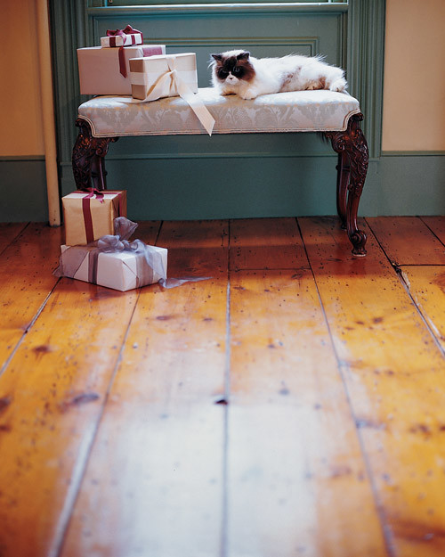How To Care For Your Flooring Martha Stewart