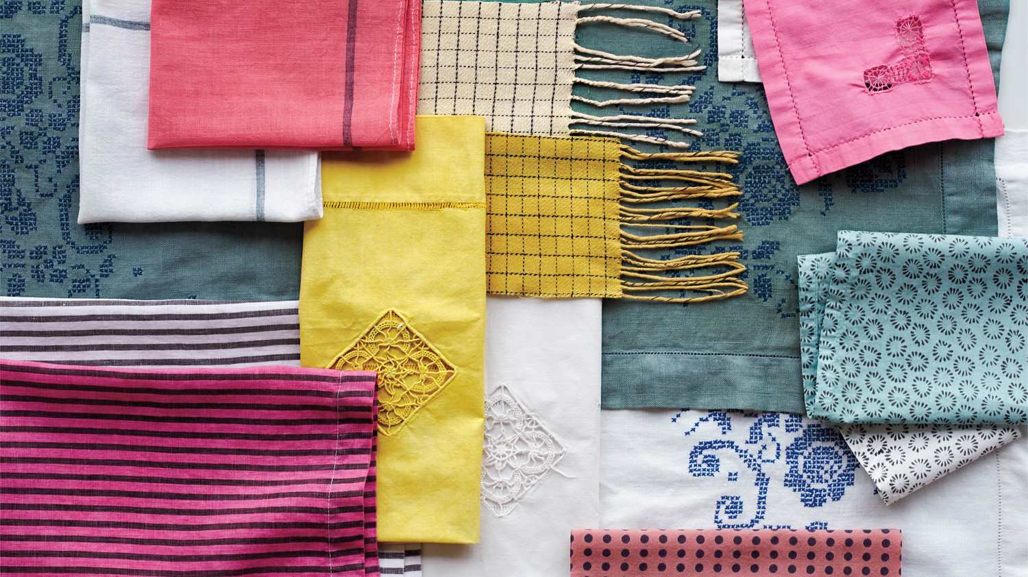 How to dye the fabric at home 77