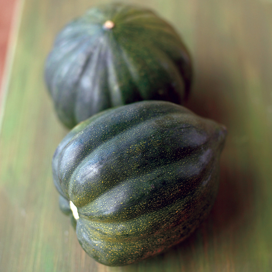18 Amazing Acorn Squash Recipes Sure To Satisfy Martha