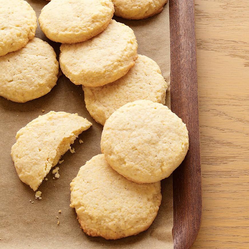 Kitchen Sink Cookies Recipe Martha Stewart