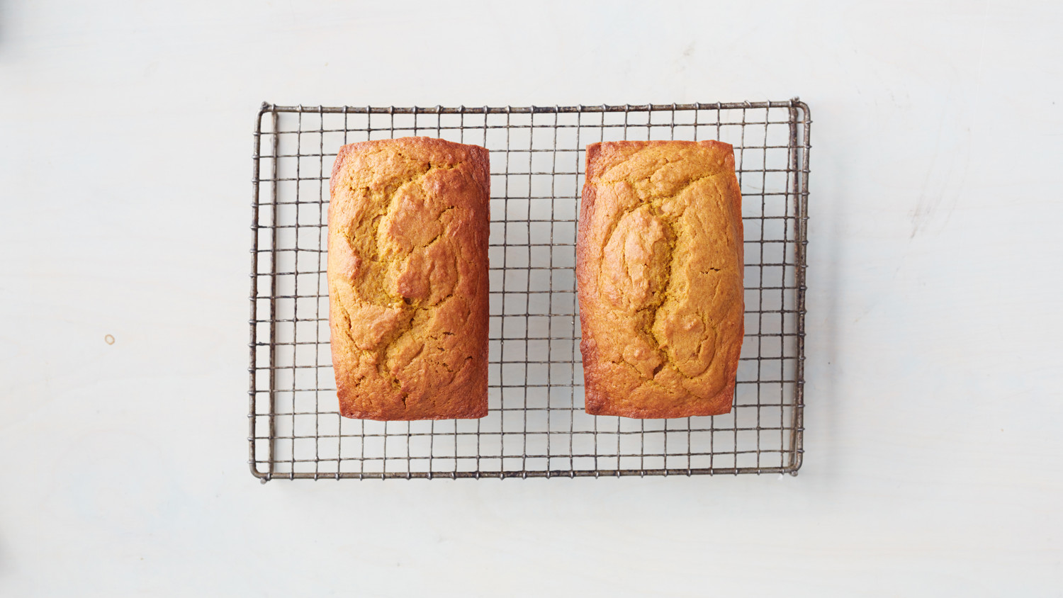 Follow These Five Tips for Your Best Pumpkin Bread Ever
