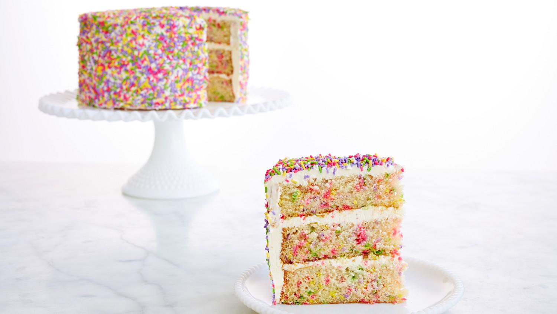 Martha Stewart Birthday Cake Decorations Sweet Moments Of Life