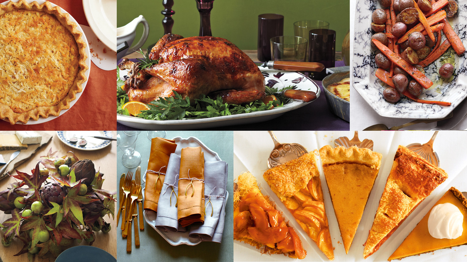 thanksgiving-central-grid.jpg
