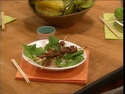 Vietnamese Cooking, Part 2