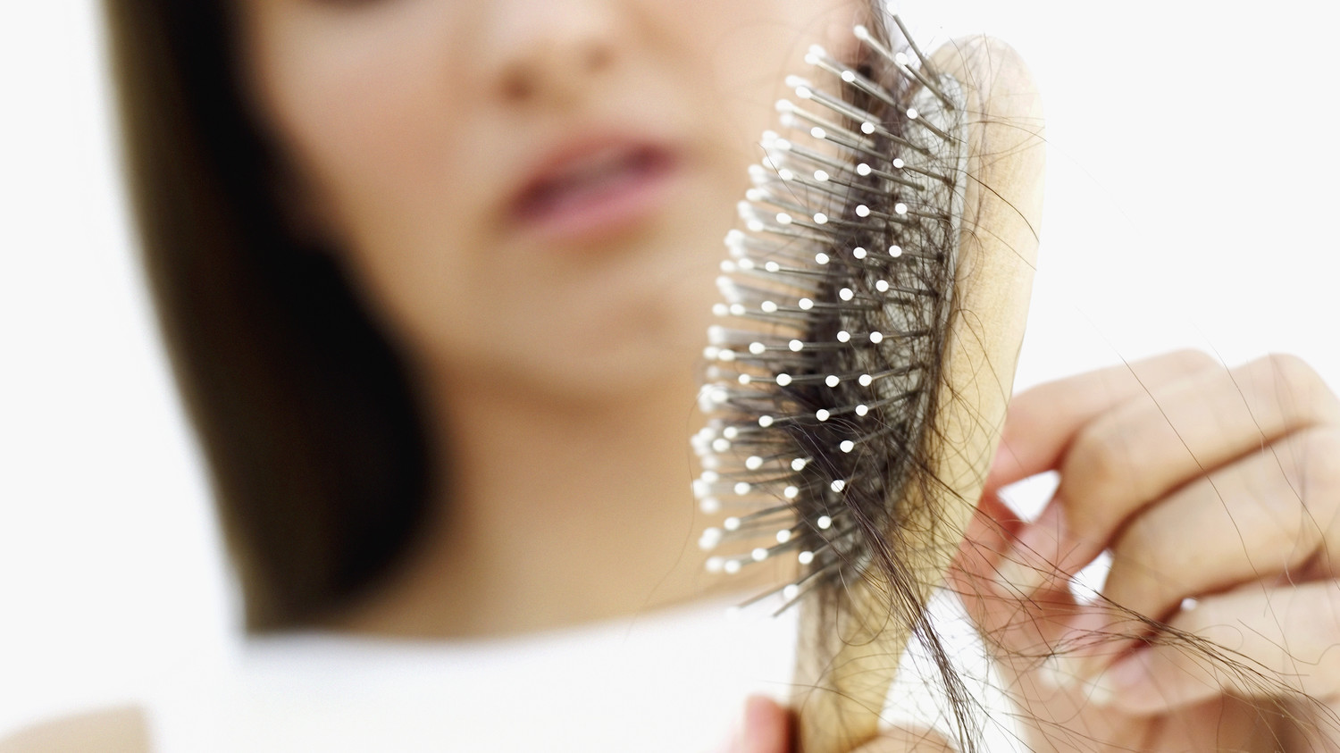 How to Take Care of Thinning Hair