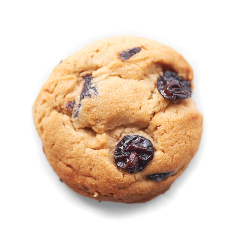 Peanut butter cookies pinterest peanut butter and cherry drop cookies izmirmasajfo