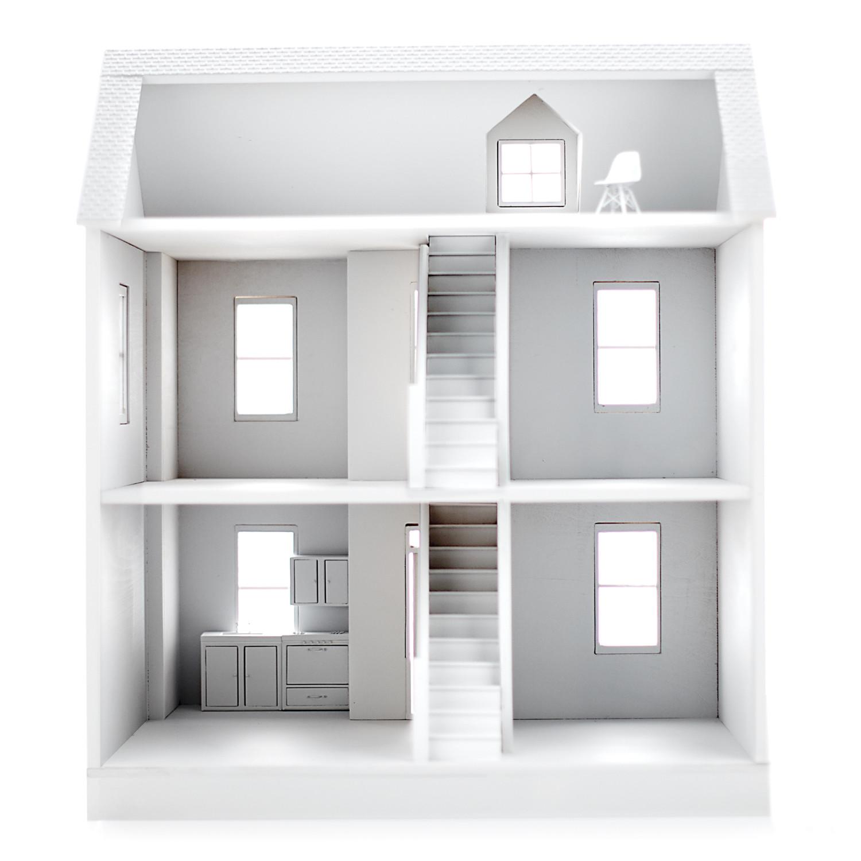 Anatomy Of A Drafty House Martha Stewart