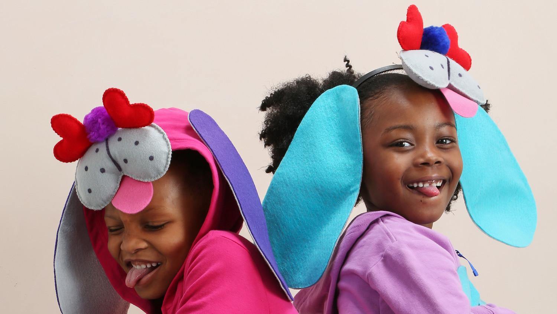 3b3a0c86078 New Deal Alert: Generation Love Women's Kiki Lace-Up Tee - Neon Pink ...