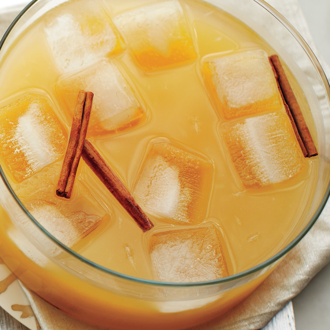 Spiced rum punch forumfinder Choice Image