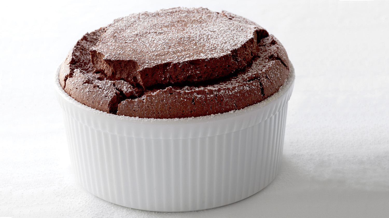 Martha stewart flourless chocolate cake recipe