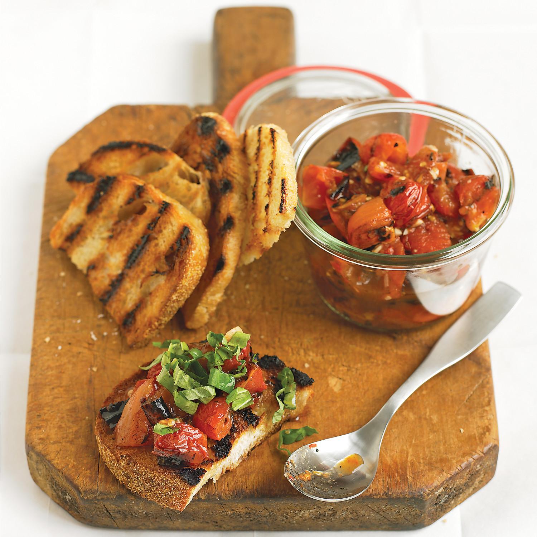 Edf Jul Insea Tomato