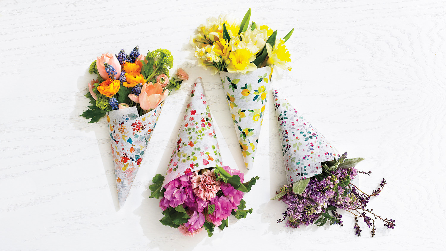 4 tips to keep in mind when giving flowers for mothers day martha 4 tips to keep in mind when giving flowers for mothers day martha stewart izmirmasajfo