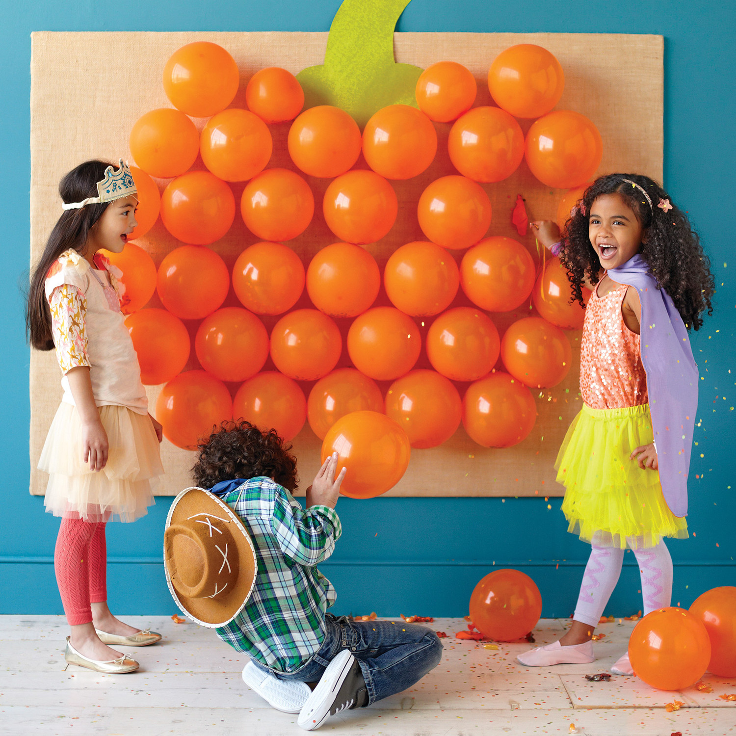 10 halloween games to play for spooktacular fun martha stewart