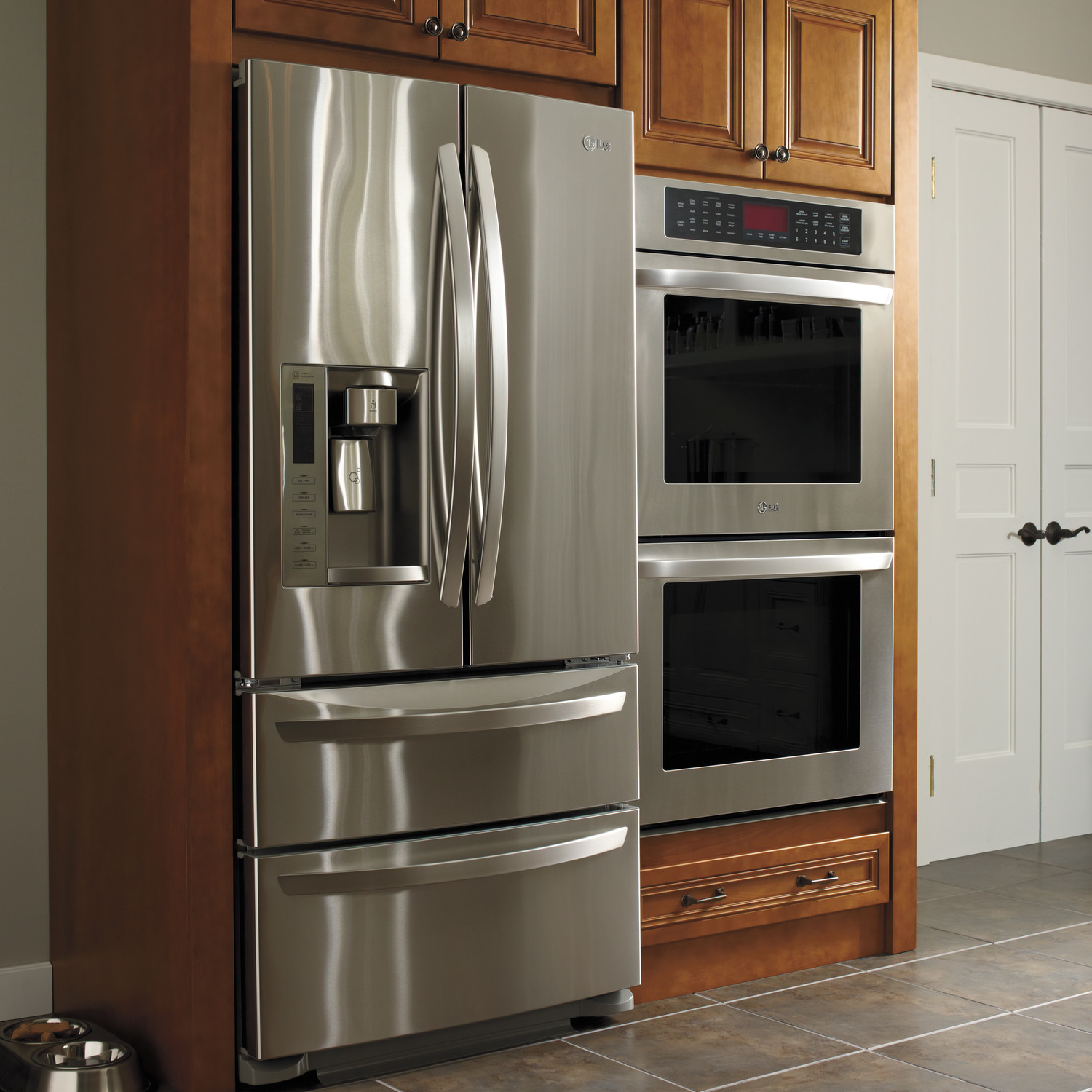 Choosing Kitchen Appliances 12 Things You Need to Know