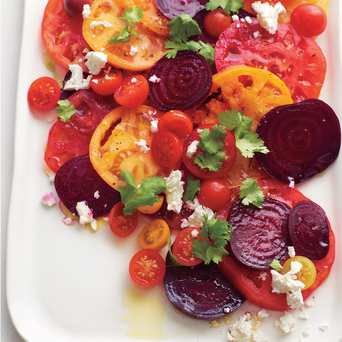 tomato-beet-salad-med108588_sq.jpg?itok=tfURE1ep
