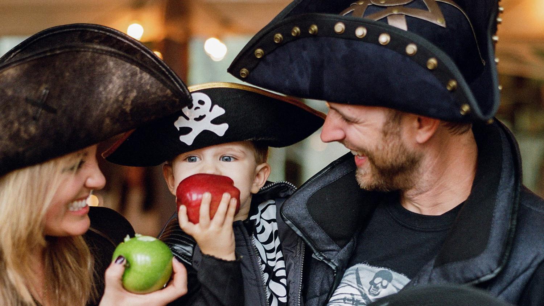 eli-pirate-birthday-party-20