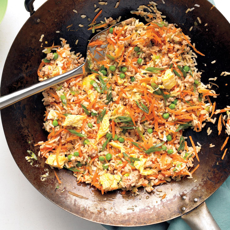 All personal asian ground pork recipes necessary words