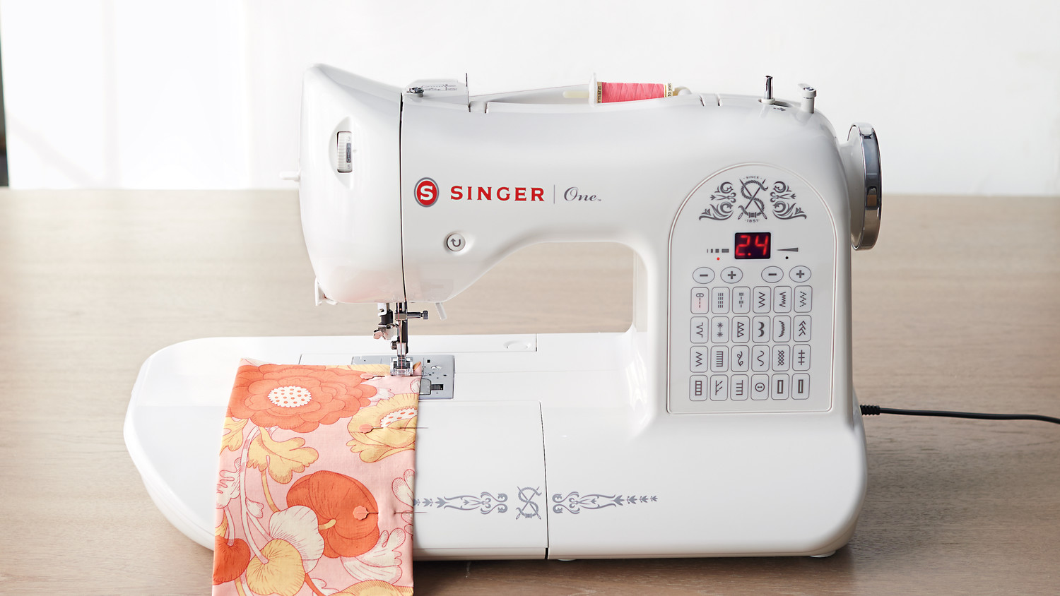 3 Common Sewing Machine Problems (and How to Fix Them ...