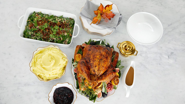 martha stewart collection dinnerware thanksgiving dishes