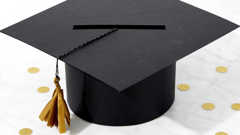 Grad Box Decoration Www Topsimages Com