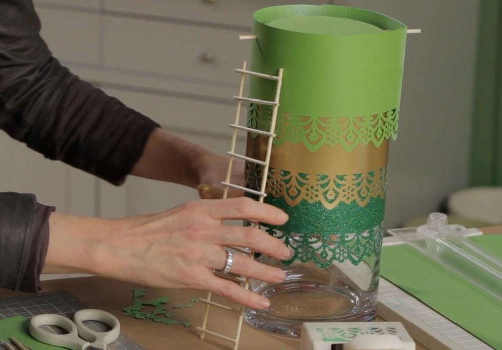 Video: How to Make a Leprechaun Trap   Martha Stewart