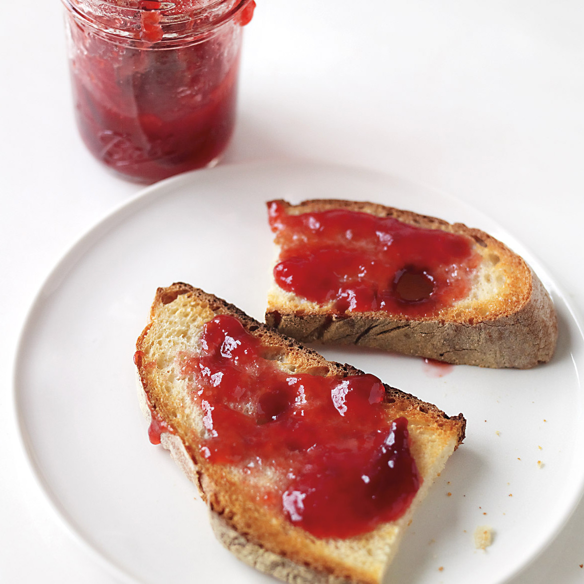 2015 08 decorating with plum and damson - Apricot Sauternes Jam Pinterest Canned Plum Jam
