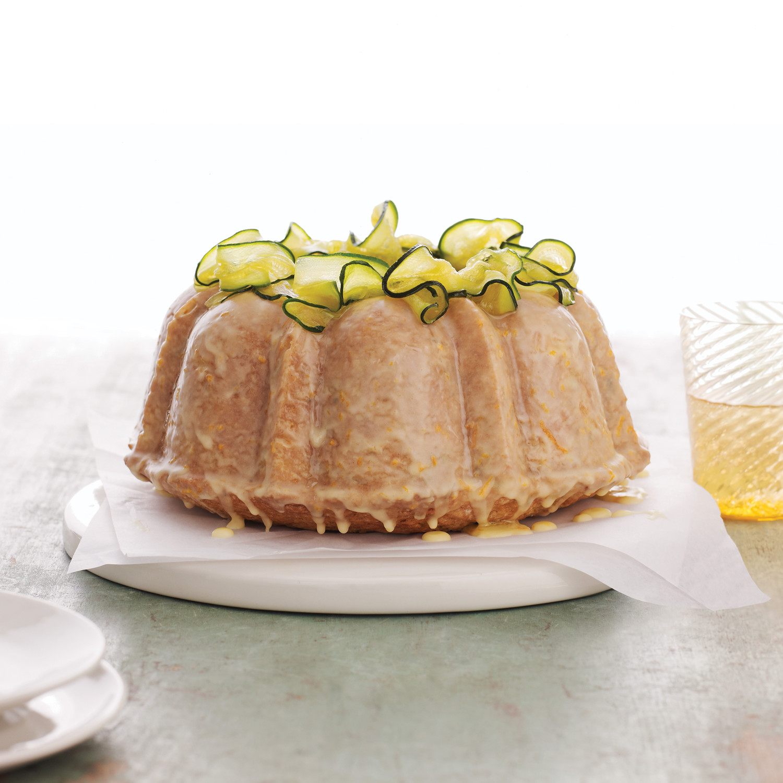 Apple Beetroot And Zucchini Chocolate Cake