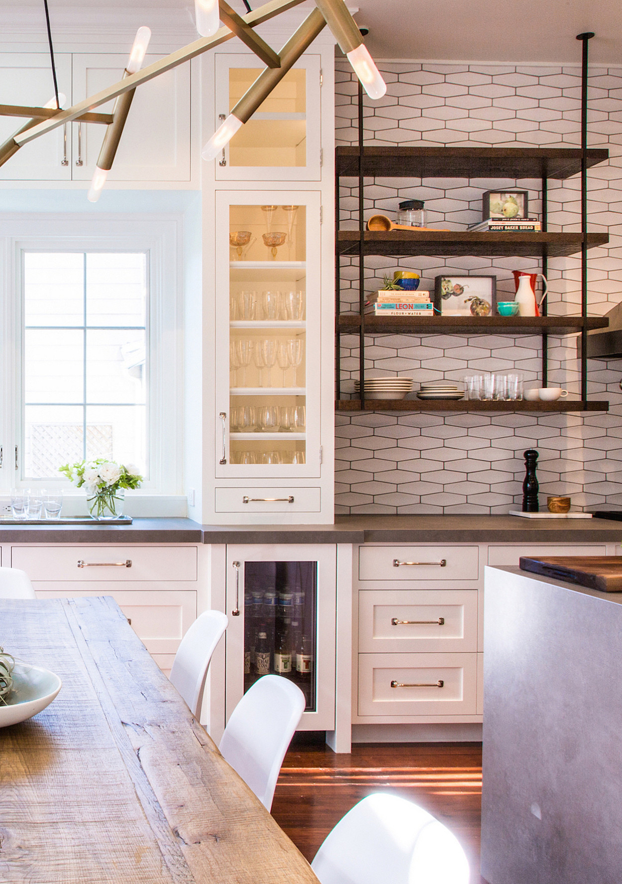 Kitchen Design Ideas | Martha Stewart