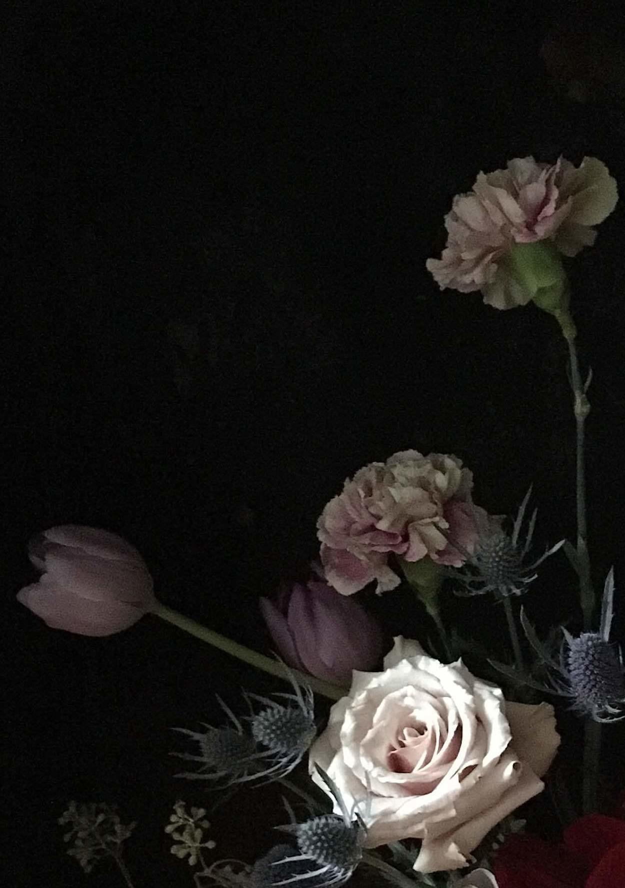 How to Arrange Flowers: Make a $20 Bouquet Look Like a Million Bucks ...