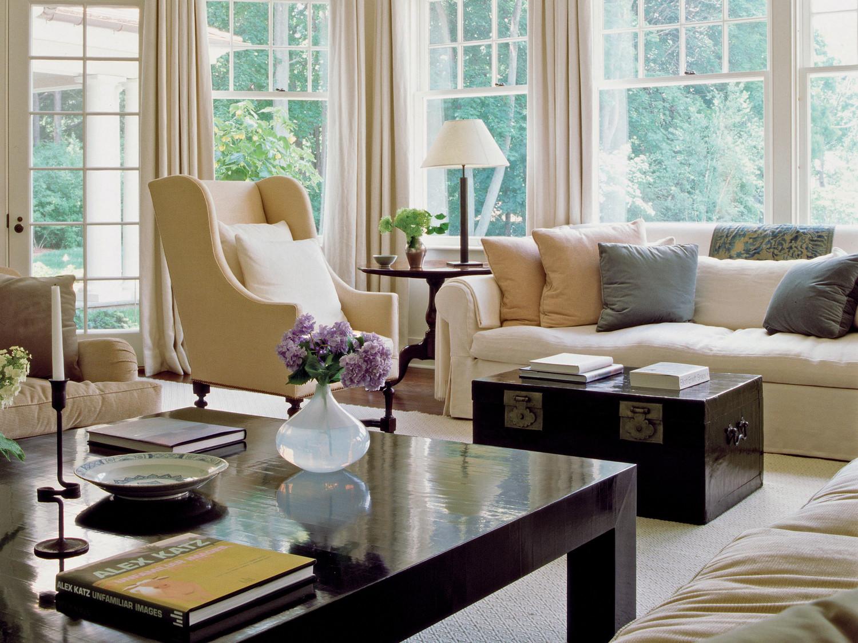Interior Design with Victoria and Marianne Hagan Martha Stewart