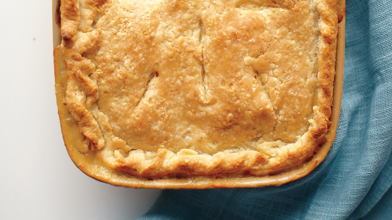 Food network recipes for chicken pot pie easy chicken pot pie recipe chicken pot pie food network recipes youtube forumfinder Image collections